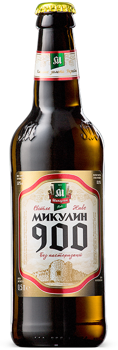 MYKULYN 900