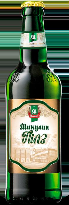 MYKULYN PILZ